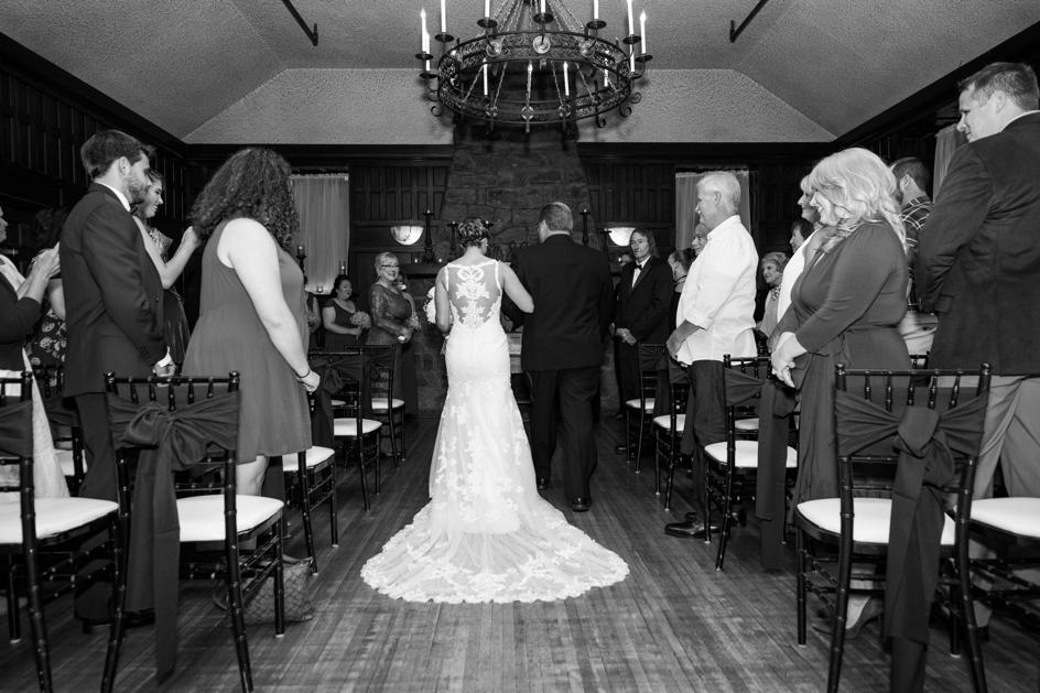 Ashli + Dustin wedding  25.jpg