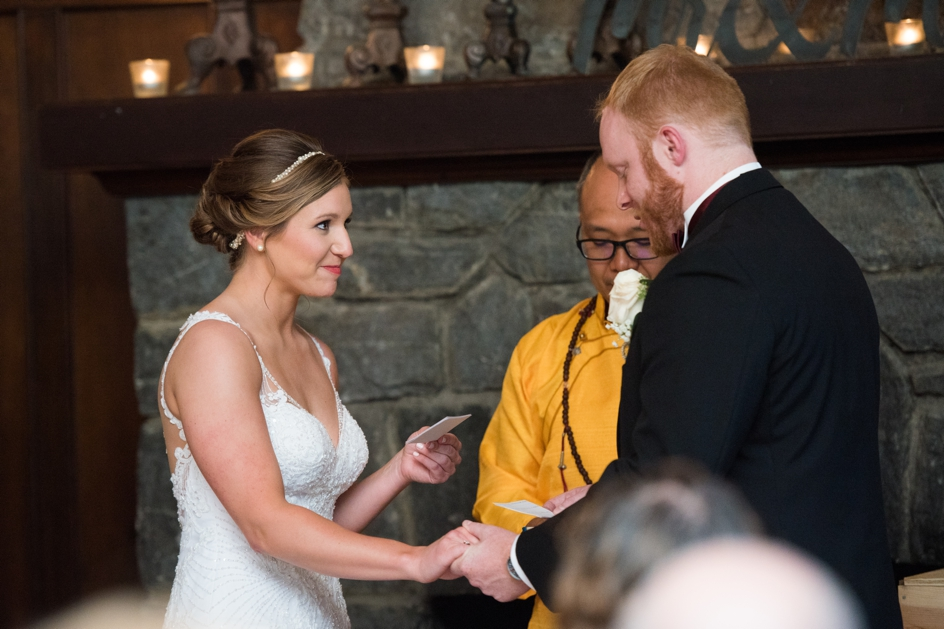 Ashli + Dustin wedding  28.jpg