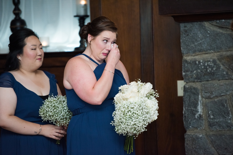 Ashli + Dustin wedding  29.jpg