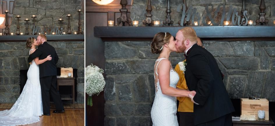 Ashli + Dustin wedding  30.jpg