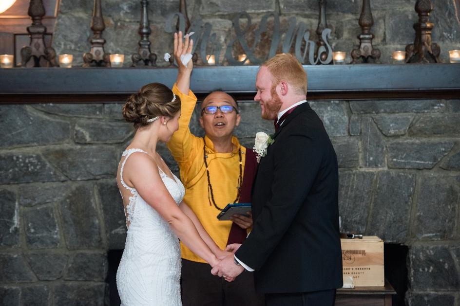 Ashli + Dustin wedding  31.jpg