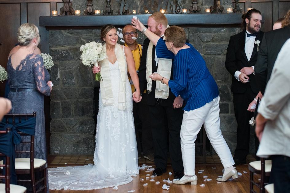 Ashli + Dustin wedding  32.jpg