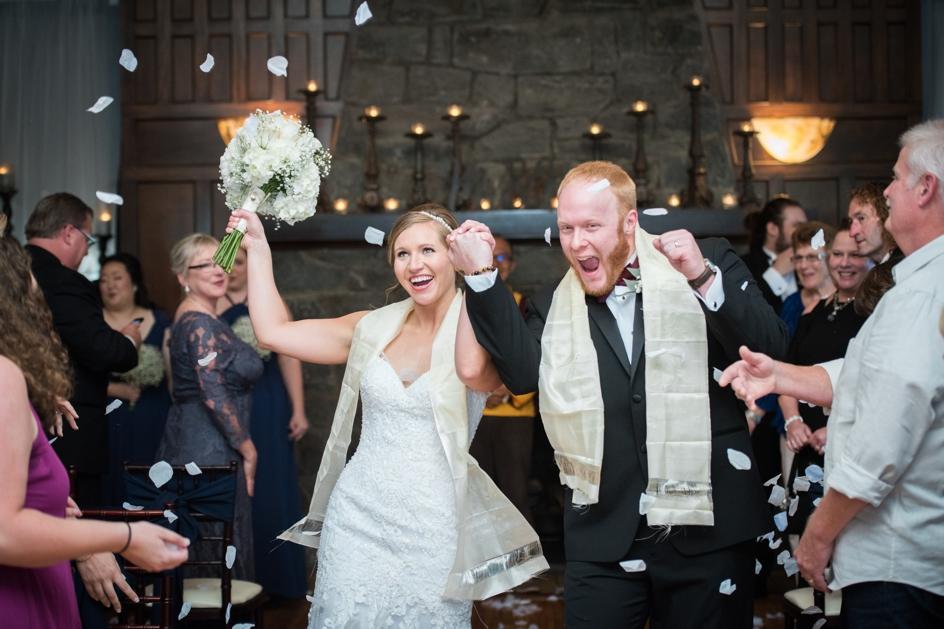 Ashli + Dustin wedding  33.jpg