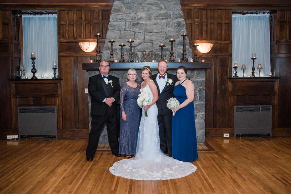 Ashli + Dustin wedding  35.jpg