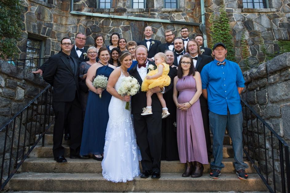 Ashli + Dustin wedding  34.jpg