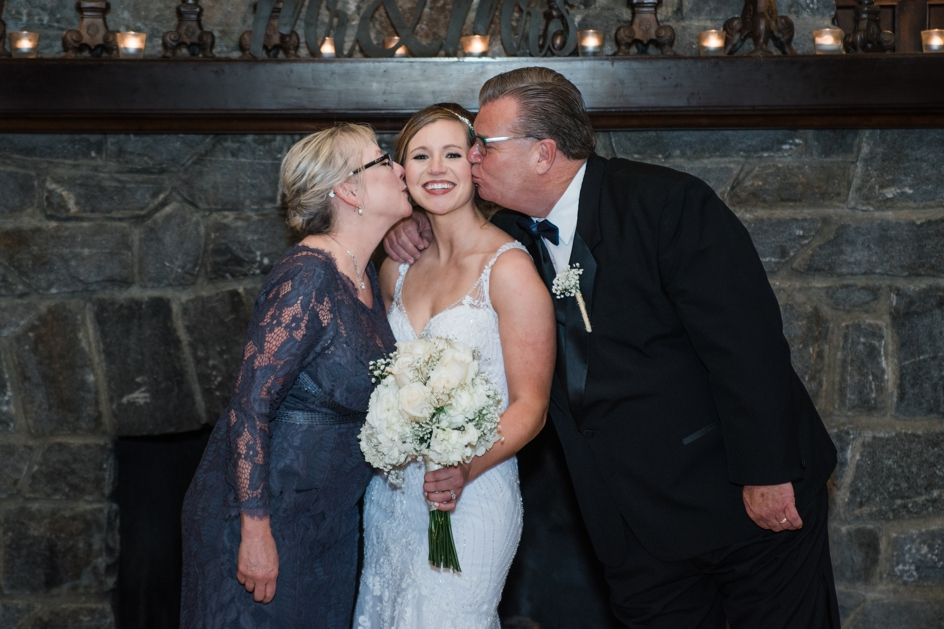 Ashli + Dustin wedding  36.jpg