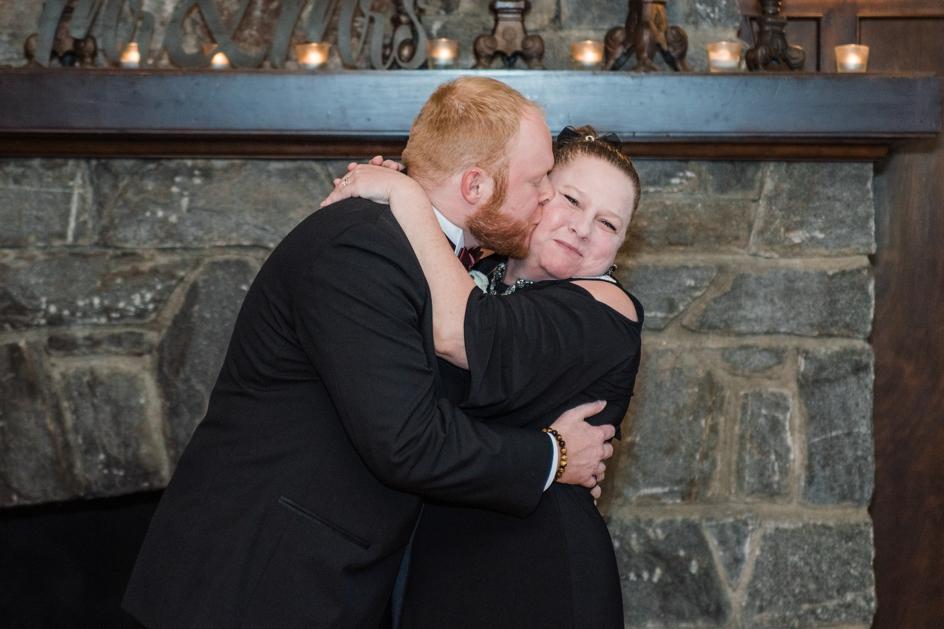 Ashli + Dustin wedding  37.jpg