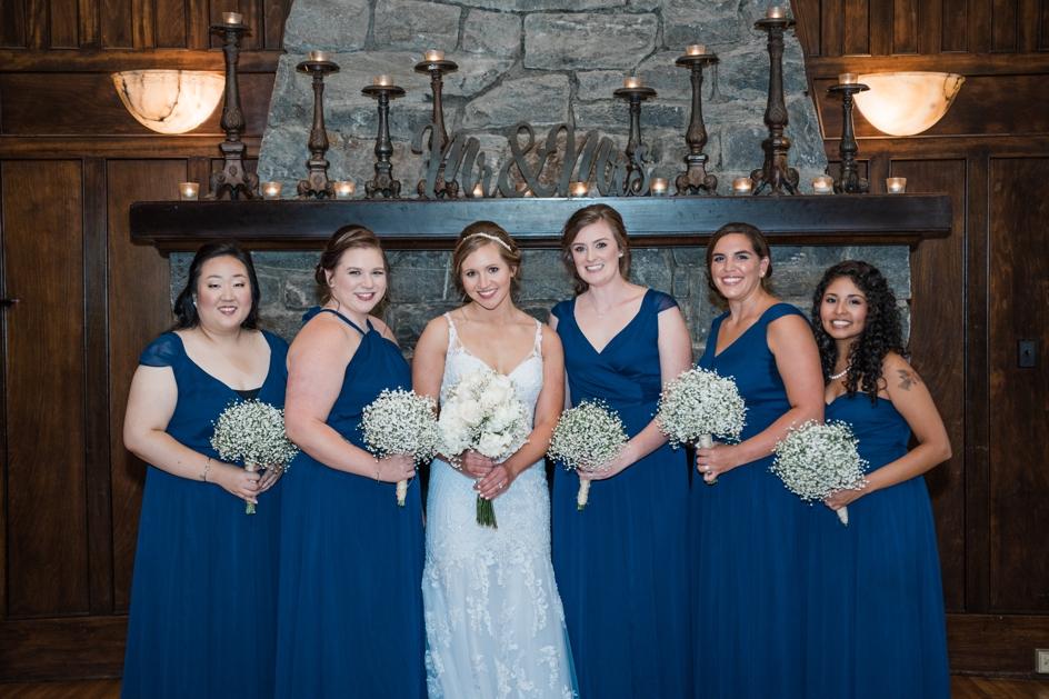 Ashli + Dustin wedding  38.jpg