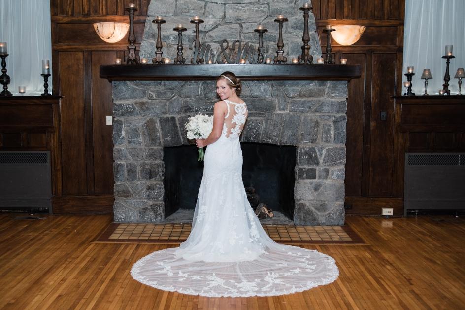 Ashli + Dustin wedding  39.jpg