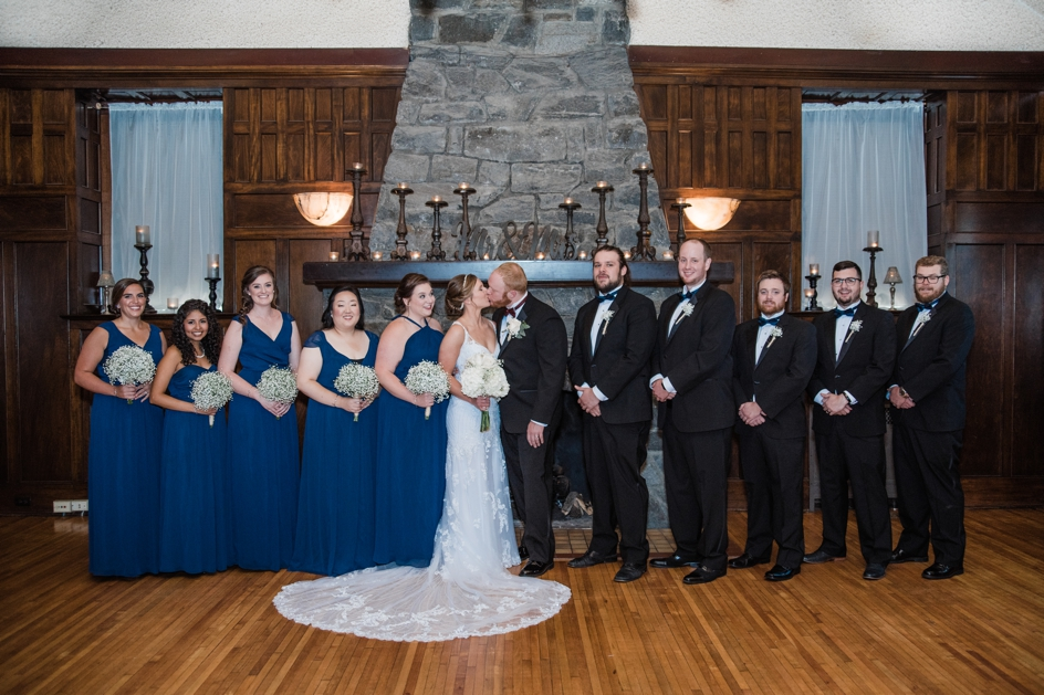 Ashli + Dustin wedding  40.jpg