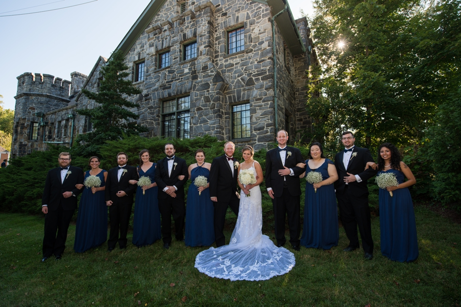 Ashli + Dustin wedding  41.jpg