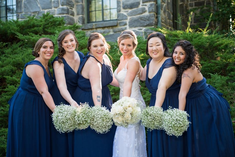 Ashli + Dustin wedding  42.jpg