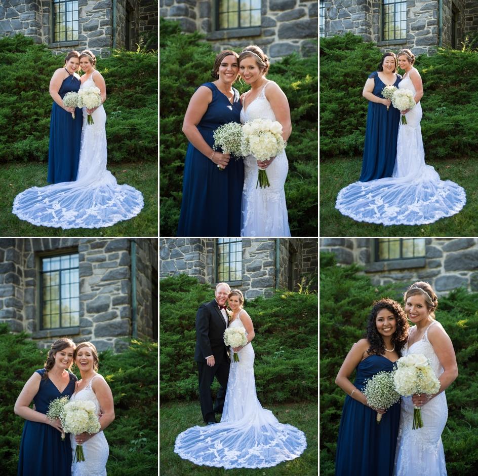 Ashli + Dustin wedding  44.jpg