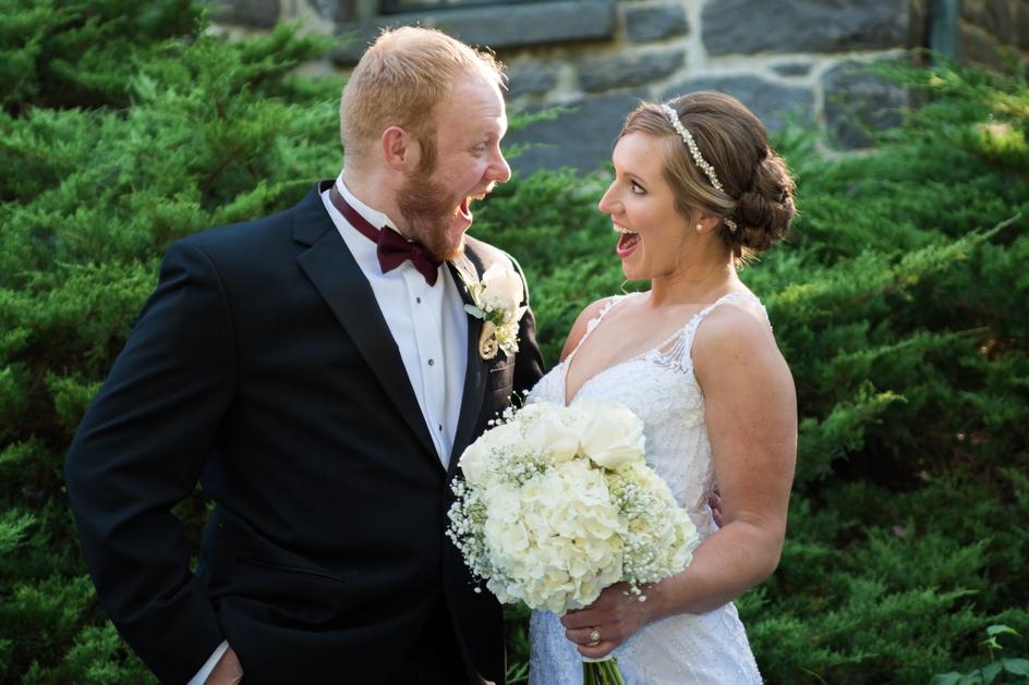 Ashli + Dustin wedding  45.jpg