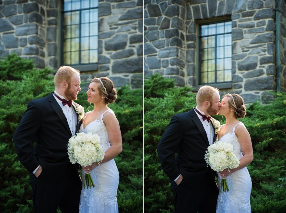 Ashli + Dustin wedding  46.jpg
