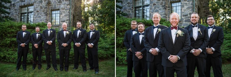 Ashli + Dustin wedding  48.jpg