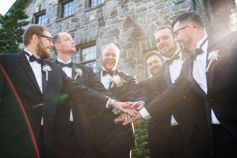 Ashli + Dustin wedding  49.jpg