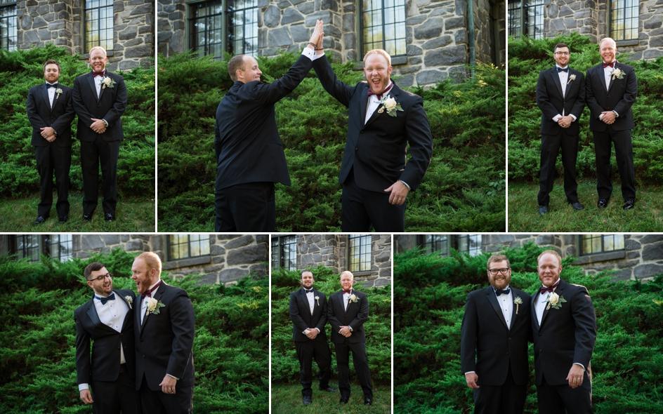 Ashli + Dustin wedding  50.jpg