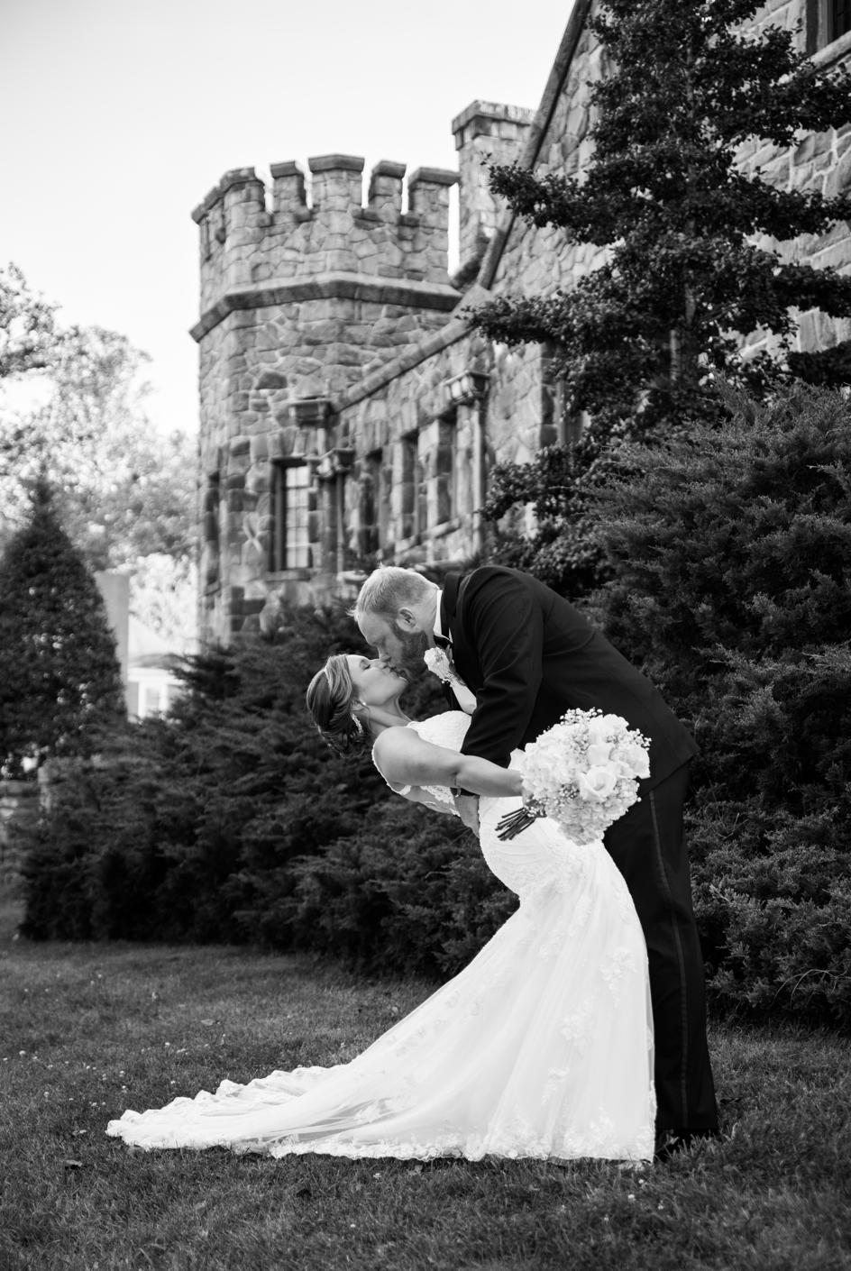 Ashli + Dustin wedding blog 2 1.jpg