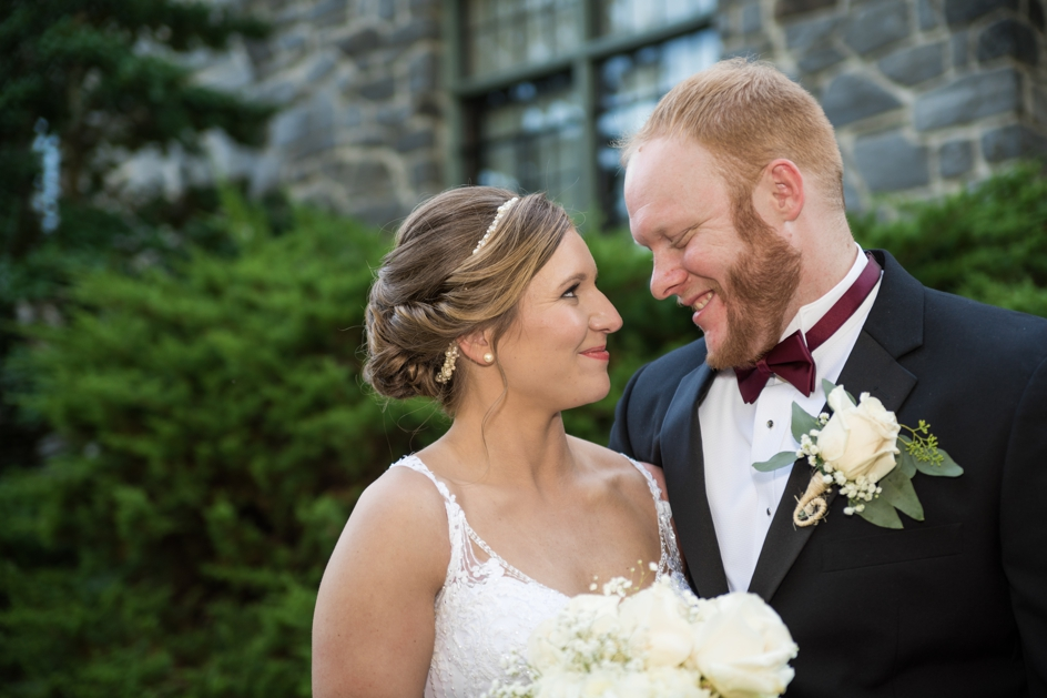 Ashli + Dustin wedding blog 2 3.jpg