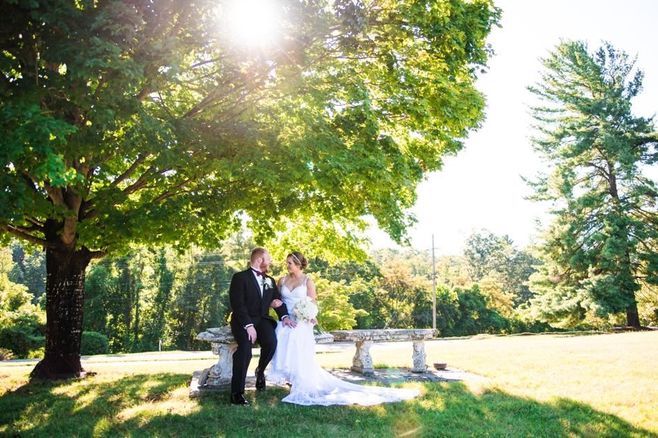 Ashli + Dustin wedding blog 2 4.jpg