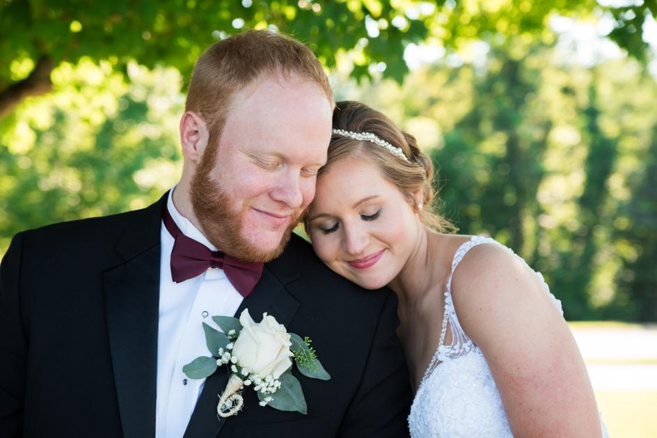 Ashli + Dustin wedding blog 2 5.jpg