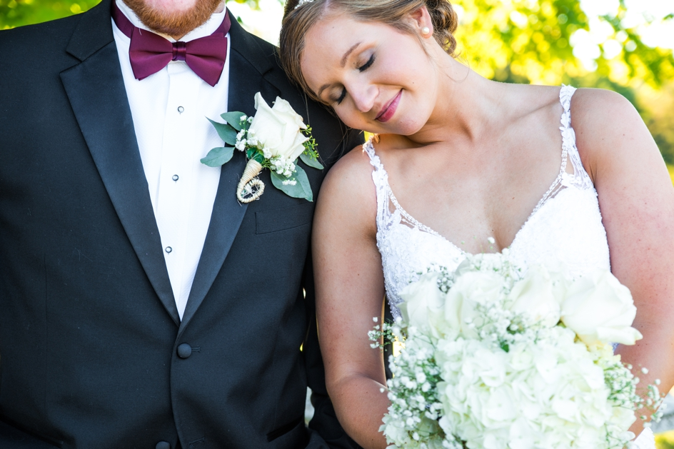 Ashli + Dustin wedding blog 2 7.jpg