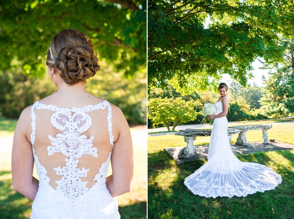 Ashli + Dustin wedding blog 2 6.jpg