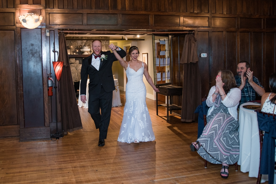 Ashli + Dustin wedding blog 2 9.jpg