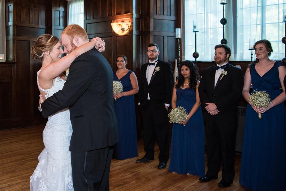 Ashli + Dustin wedding blog 2 10.jpg
