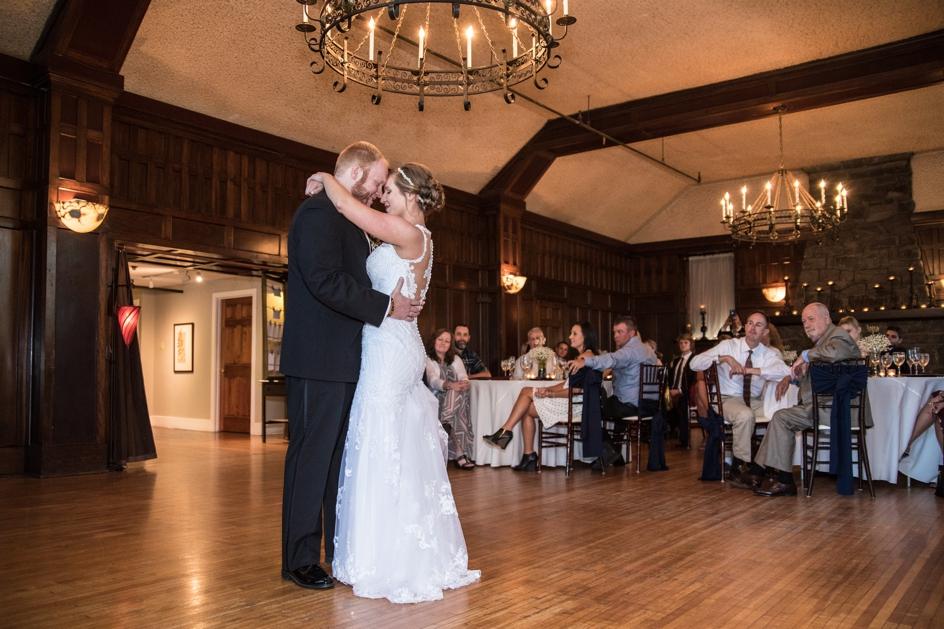 Ashli + Dustin wedding blog 2 11.jpg