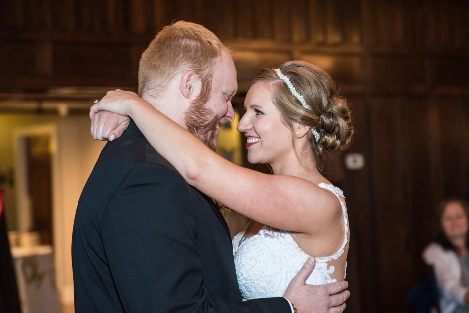 Ashli + Dustin wedding blog 2 12.jpg