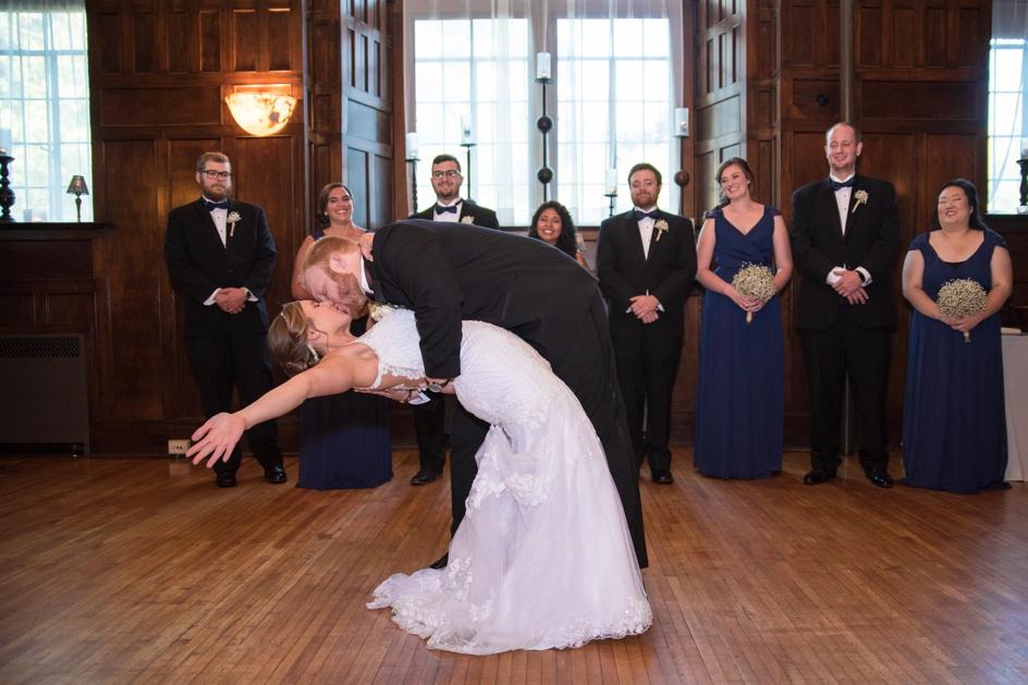 Ashli + Dustin wedding blog 2 13.jpg