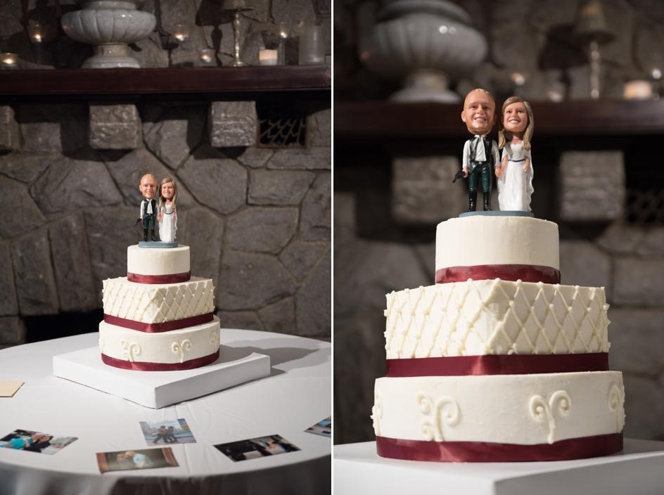 Ashli + Dustin wedding blog 2 16.jpg