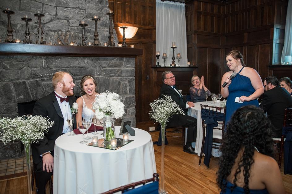 Ashli + Dustin wedding blog 2 17.jpg