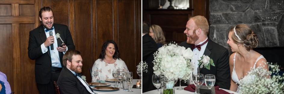 Ashli + Dustin wedding blog 2 18.jpg