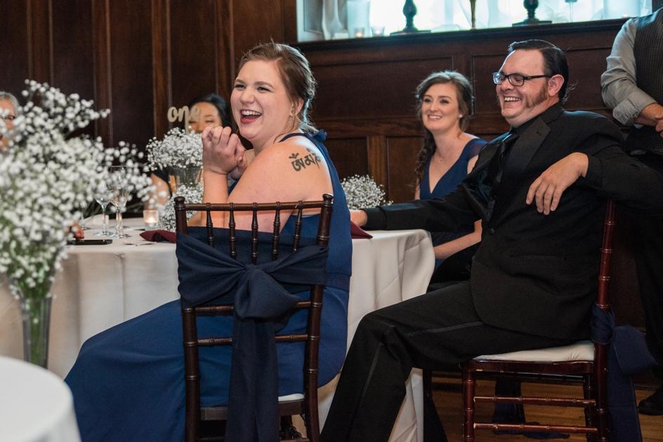 Ashli + Dustin wedding blog 2 20.jpg