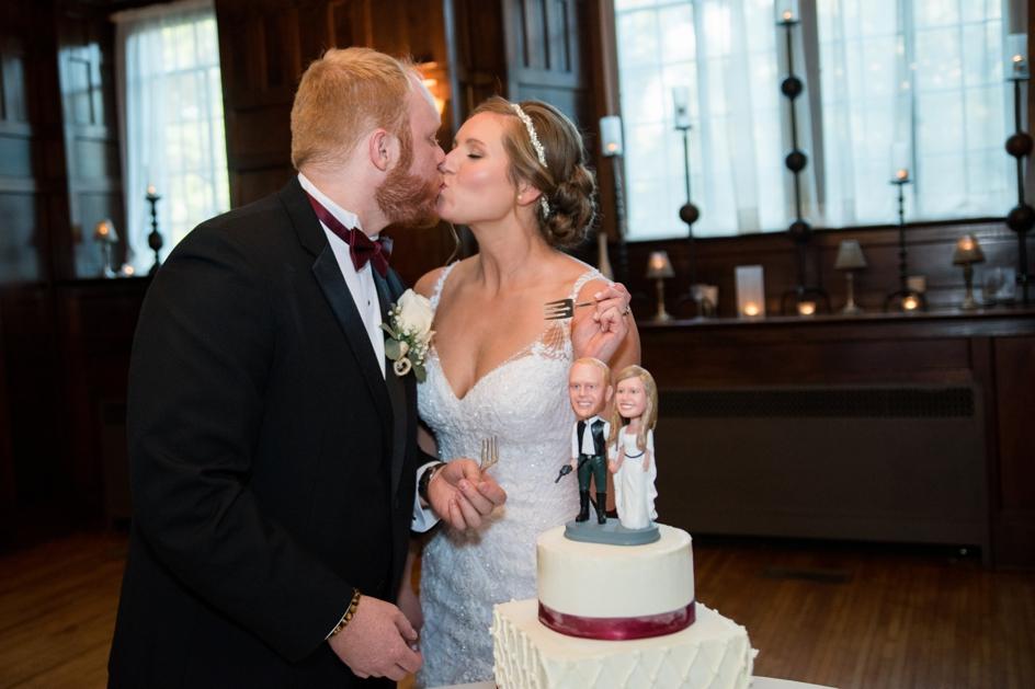 Ashli + Dustin wedding blog 2 24.jpg