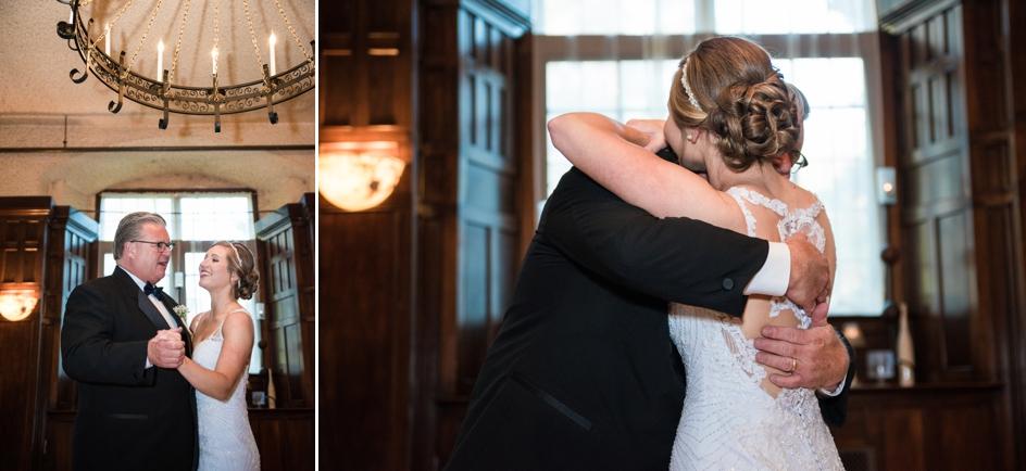 Ashli + Dustin wedding blog 2 26.jpg