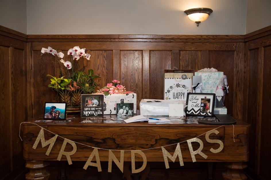 Ashli + Dustin wedding blog 2 27.jpg