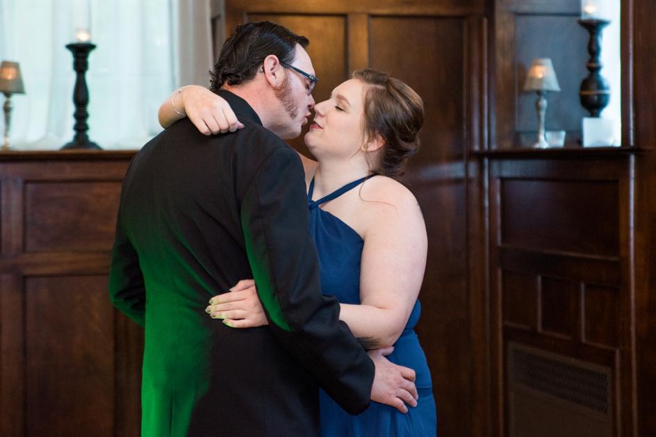 Ashli + Dustin wedding blog 2 31.jpg