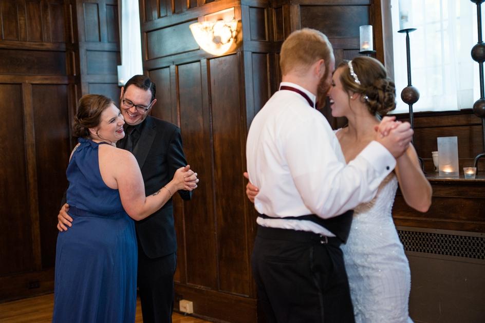 Ashli + Dustin wedding blog 2 32.jpg