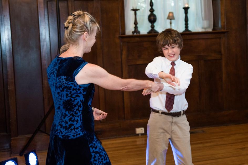 Ashli + Dustin wedding blog 2 34.jpg
