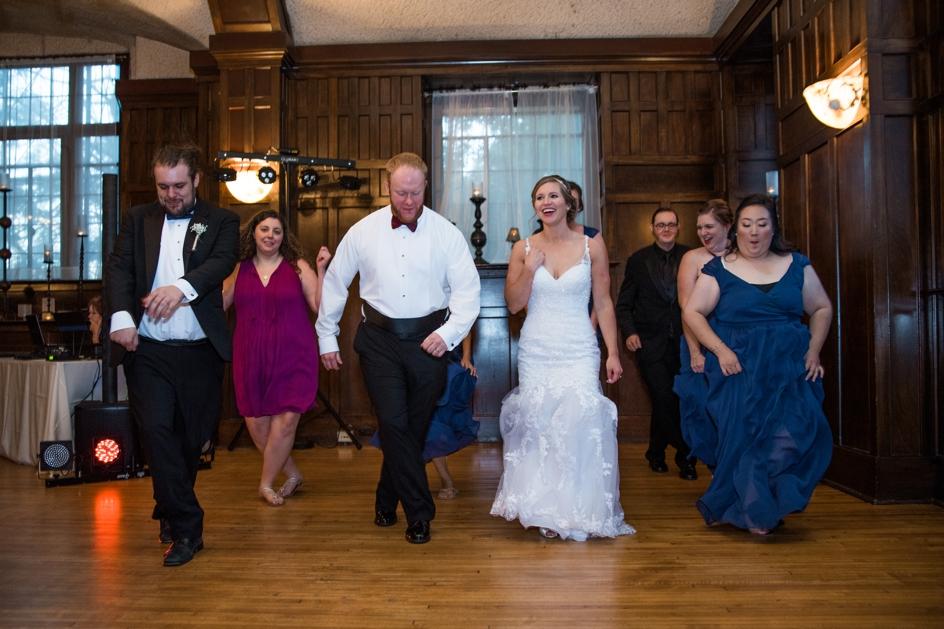 Ashli + Dustin wedding blog 2 35.jpg