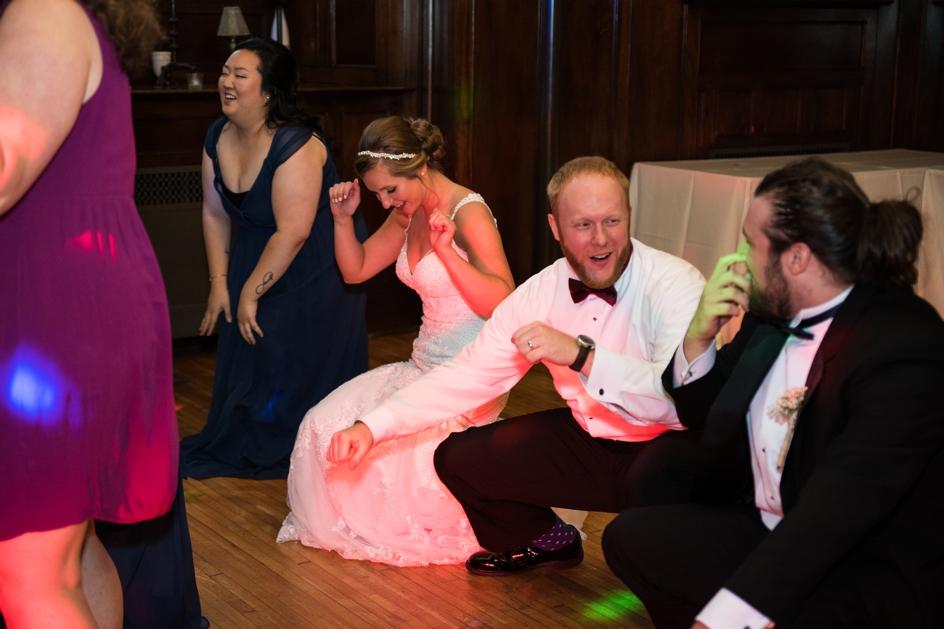 Ashli + Dustin wedding blog 2 36.jpg