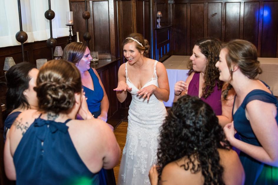 Ashli + Dustin wedding blog 2 37.jpg