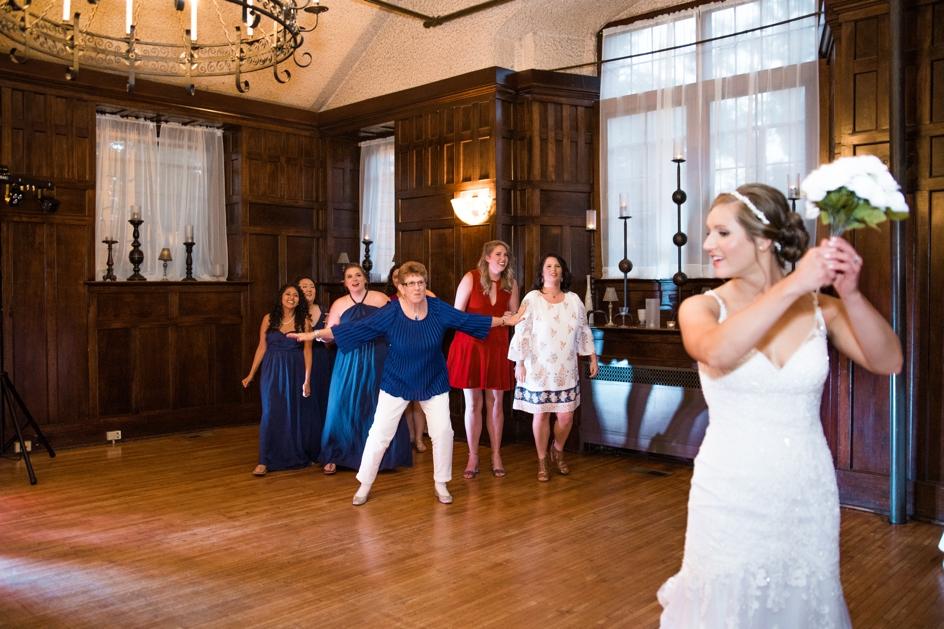 Ashli + Dustin wedding blog 2 38.jpg