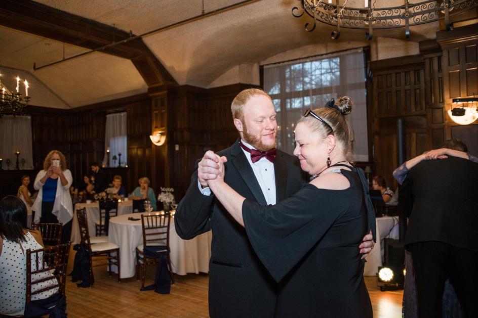Ashli + Dustin wedding blog 2 40.jpg