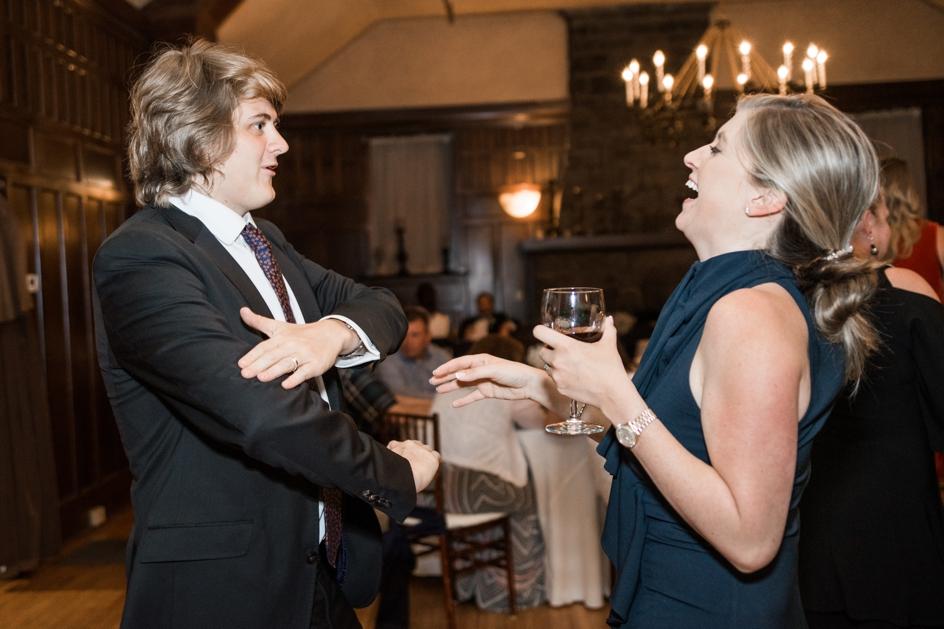 Ashli + Dustin wedding blog 2 42.jpg