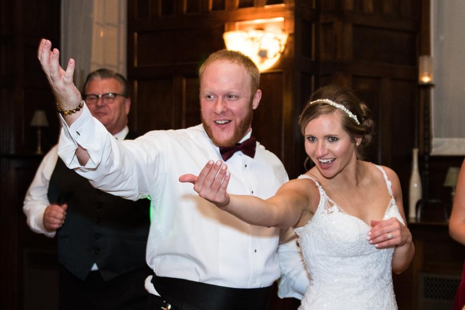 Ashli + Dustin wedding blog 2 44.jpg